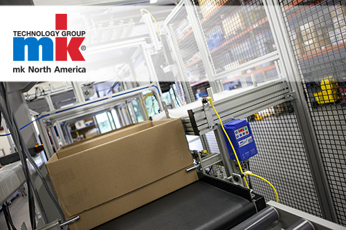Packaging Automation Systems | Aluminum Conveyors | mk