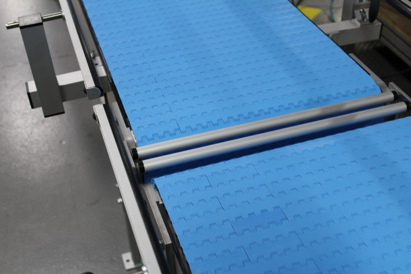 Examples Of Transfer Conveyor Images