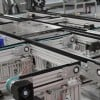 conveyors for pallet handling