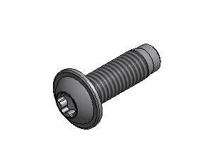Self tapping screw (for standard & heavy profiles), Self-Tapping Connection Screws, Aluminum Profile Connectors - 90° Right Angles, Aluminum Connectors