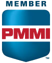 PMMI Member: The Association for Packaging and Processing Technologies