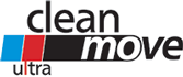 CleanMoveUltra